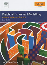 Practical Financial Modelling, Second Edition: A guide to current practice submodular functions and optimization volume 58 second edition second edition annals of discrete mathematics