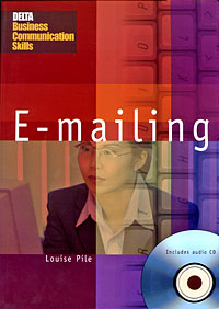 E-mailing (+ CD) patterns of repetition in persian and english