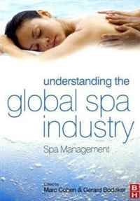 Understanding the Global Spa Industry: Spa Management the sky is falling – understanding