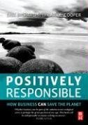 Positively Responsible: How Business Can Save the Planet unisex men women skiing hats warm winter knitting skating skull cap hat beanies turtleneck caps ski cap snowboard hats