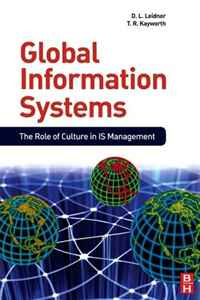Global Information Systems: The Implications of Culture for IS Managment сысоев п сысоева л issues in us culture and society амер культура и общество