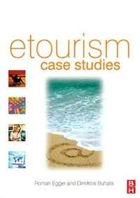 eTourism case studies:: management and marketing issues in eTourism (ETourism Case Studies) (ETourism Case Studies) james sagner working capital management applications and case studies