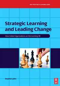 Strategic Learning and Leading Change, Volume 2: How Global Organizations are Reinventing HR (New Frontiers in Learning) (New Frontiers in Learning) pantera pantera reinventing hell the best of pantera cd dvd