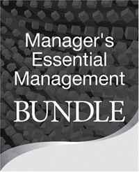 Management Bundle matts ola ishoel how to build a winning team serving god together