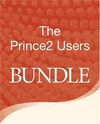Prince Users Bundle like a virgin secrets they won t teach you at business school