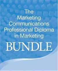 цены  CIM Marketing Communications Bundle