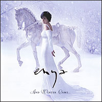 Enya. And Winter Came...
