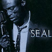 Сил Seal. Soul сил seal soul cd dvd