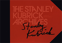 The Stanley Kubrick Archives виниловая пластинка timberlake justin the 20 20 experience part 1 &amp part 2 the complete exper