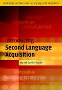 Introducing Second Language Acquisition linguistic diversity and social justice