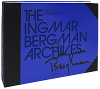 Edited by Paul Duncan and Bengt Wanselius The Ingmar Bergman Archives (+ DVD) duncan bruce the dream cafe