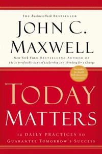 Today matters medical genetics today