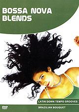 Bossa Nova Blends босса нова оптом