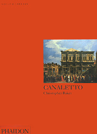 Canaletto horse and his boy