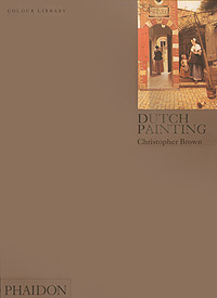 Dutch Painting the age of rembrandt – dutch paintings in the metropolitan museum of art