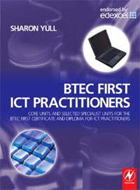 BTEC First ICT Practitioners: Core units and selected specialist units for the BTEC First Certificate and Diploma for ICT Practitioners 8pcs 9x12w with flightcase dj disco lighting par led rgbw stage par light dmx controller party disco bar strobe dimming effect