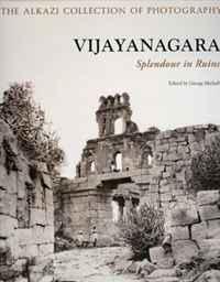 Vijayanagara: Splendour in Ruins ruins