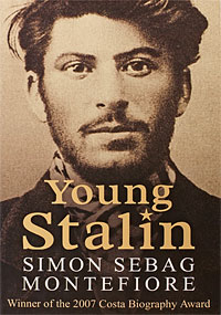 Young Stalin a lucky child a memoir of surviving auschwitz as a young boy