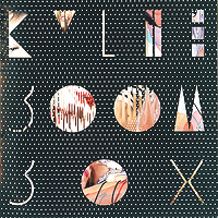 Кайли Миноуг Kylie Minogue. The Remix Album 2000 - 2008 кайли миноуг kylie minogue kylie 2 cd dvd lp