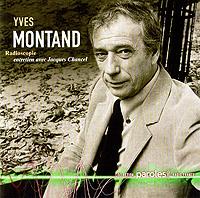 4 Mai 1978: Radioscopie, France Inter, entretien avec Jacques Chancel. De coups de coeur en coups de colere, ouvert a tout mais sur de rien, toujours pret a se battre