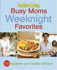 Southern Living Busy Moms Weeknight Favorites the food allergy mama s easy fast family meals