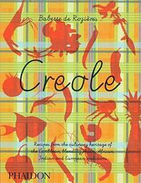 Creole creole
