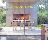 Outdoor Living урна lighting spaces sq 2081