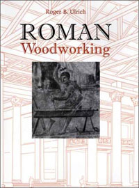 Roman Woodworking malcolm kemp extreme events robust portfolio construction in the presence of fat tails isbn 9780470976791