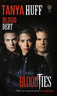 Blood Debt wheatley henry benjamin prices of books