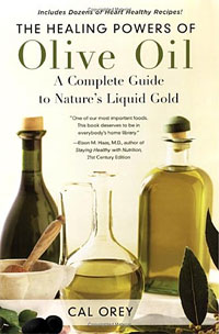 The Healing Powers of Olive Oil: A Complete Guide To Nature's Liquid Gold блендер braun mq 325 mq 325 spaghetti