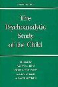 The Psychoanalytic Study of the Child: Volume 62 b b king king of the blues lp