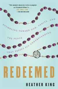 Redeemed: Stumbling Toward God, Sanity, and the Peace That Passes All Understanding norman god that limps – science and technology i n the eighties