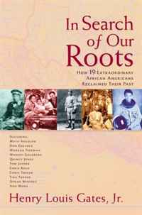 In Search of Our Roots: How l9 Extraordinary African Americans Reclaimed Their Past the extraordinary journey of the fakir who got