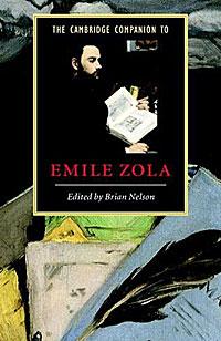 The Cambridge Companion to Emile Zola new england textiles in the nineteenth century – profits