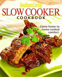 Southern Living Slow Cooker Cookbook purnima sareen sundeep kumar and rakesh singh molecular and pathological characterization of slow rusting in wheat