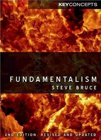 Fundamentalism abnormal psychology 4e