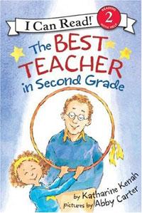 The Best Teacher in Second Grade antonaros s the teacher s basic tools the teacher as manager