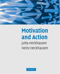 Motivation and Action the effect of motivation on labour turnover