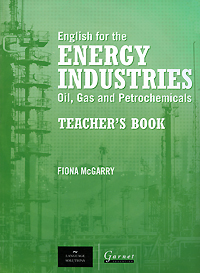 English for the Energy Industries: Oil, Gas and Petrochemicals: Teacher's Book the comparative typology of spanish and english texts story and anecdotes for reading translating and retelling in spanish and english adapted by © linguistic rescue method level a1 a2
