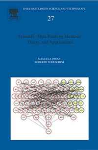 Scientific Data Ranking Methods, Volume 27: Theory and Applications (Data Handling in Science and Technology) p k rao the economics of transaction costs theory methods and applications