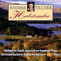 Rosamunde Pilcher. Herbstzauber pilcher r the carousel