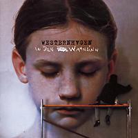 Marius Mueller-Westernhagen. In Den Wahnsinn