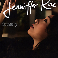 Jenniffer Kae. Faithfully