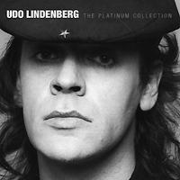 Удо Линдерберг Udo Lindenberg. The Platinum Collection удо линдерберг udo lindenberg live intensivstationen special deluxe edition 2 cd