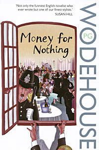 Money for Nothing купить