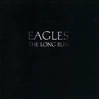The Eagles Eagles. The Long Run the cambridge satchel company сумка на руку