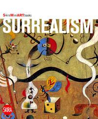 Surrealism surrealism in exile