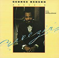 Самый успешный альбом американского джазового гитариста и певца. Пластинка возглавила джазовый и R&B-чарты, а также поднялась на первую строчку Billboard 200. Композиция