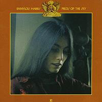 Эммилу Харрис Emmylou Harris. Pieces Of The Sky emmylou harris emmylou harris the traveling kind lp cd