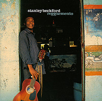 Stanley Beckford. Reggaemento